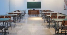 Idealer Zeitpunkt für einen Schüleraustausch in Australien