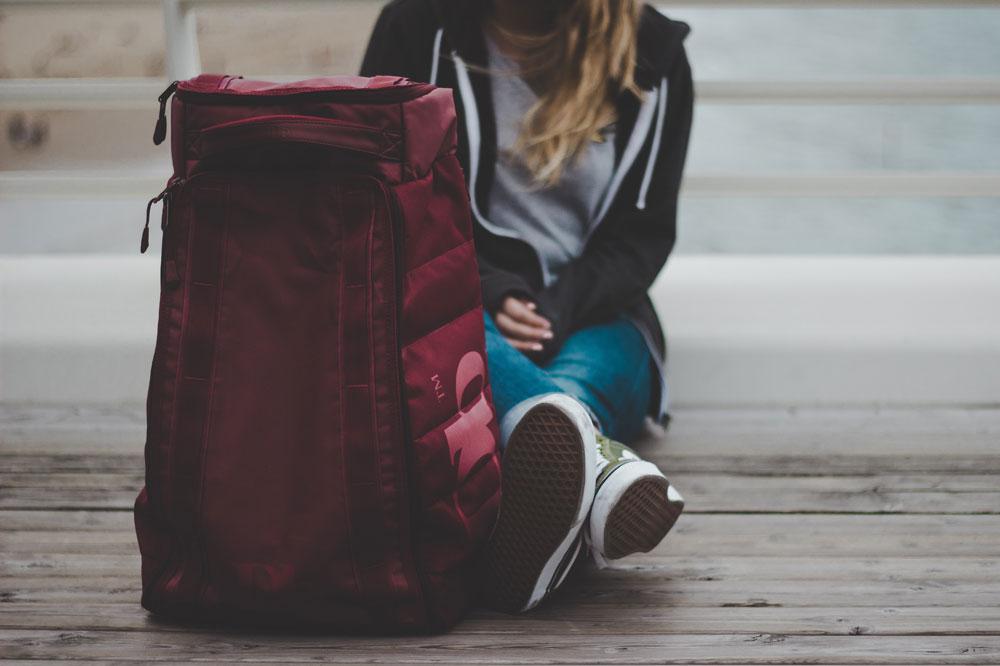 Dauer eines Schüleraustausch Programms in Australien