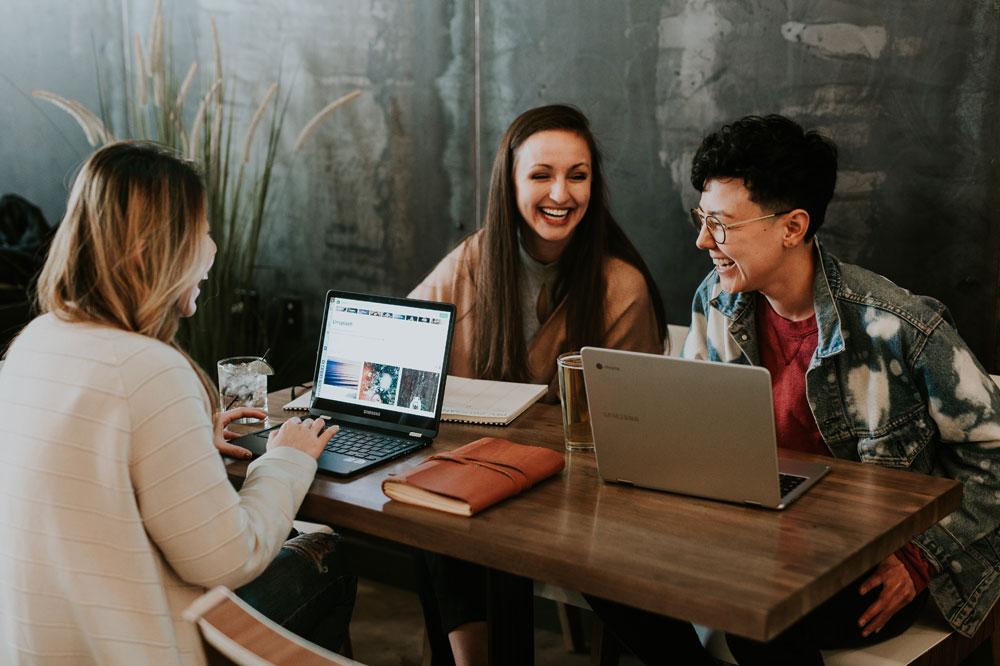 Unterschiede der einzelnen Austauschprogramme für einen Schüleraustausch in Australien