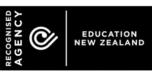 Education New Zealand Recognized Agency