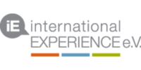 iE - international Experience